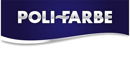polifabre_logo