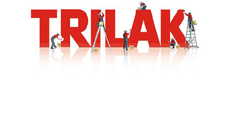 trilak_logo